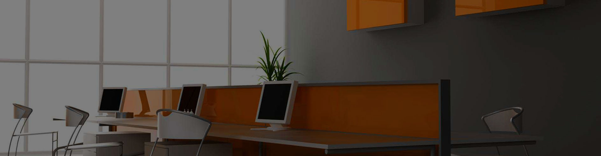 MHK-Print-Corp-Ident-Background-2