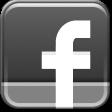 MHK Print Facebook Page