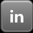 MHK-Social-LinkedIn