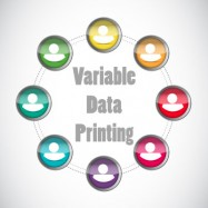 Variable-Data-Digital-Printing