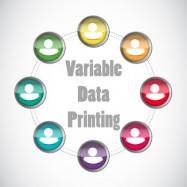 Variable-Data-Digital-Printing